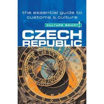 Czech this ou