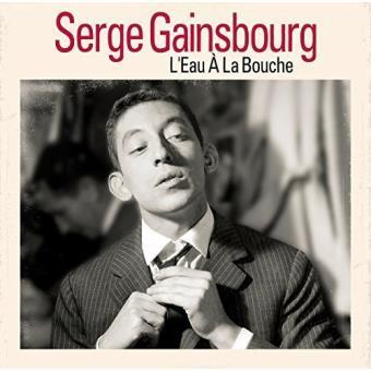 L'Eau À La Bouche (remastered) (180g)