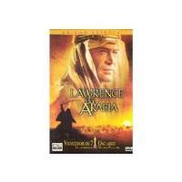 Lawrence da Arábia (1962)