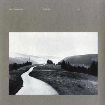 Places (LP)