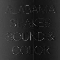 Sound & Color (2LP)