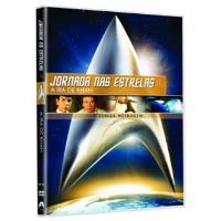 Star Trek II: A Ira de Khan - Versão Remasterizada