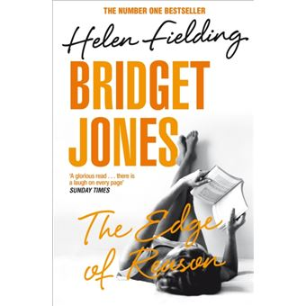 Bridget Jones | The Edge of Reason