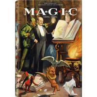 Magic 1400-1950