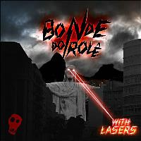 Bonde do Rolé With Lasers