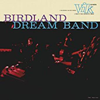 Birdland dreamband vol. 1