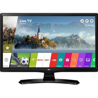 Smart TV LG LED 24MT49S 60cm