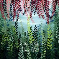 Mergulho (LP)