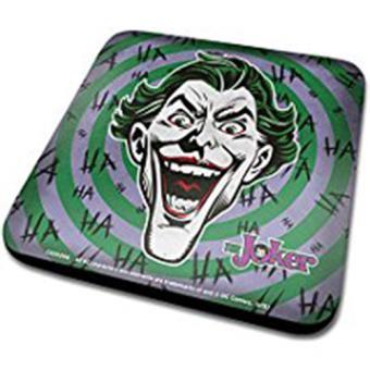 Coaster-The Joker