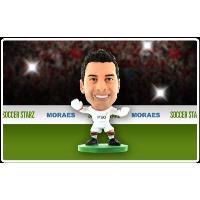 SoccerStarz - SLB 13/14 - Artur Moraes