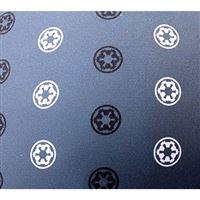 Almofada Star Wars: Darth Vader