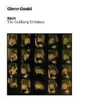 Bach | Goldberg Variations