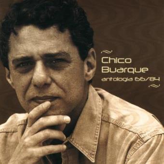 Antologia 66/84 (2CD)
