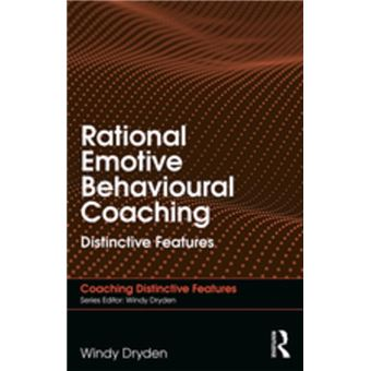 Rational Emotive Behavioural Coaching