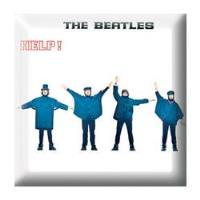 The Beatles - Pin Help! Album