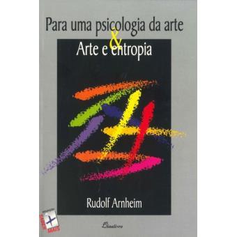 Para uma Psicologia da Arte