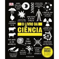 O Livro da Ciência