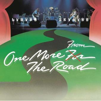 One More From The Road (180g) (2LP)