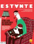 Revista Estante Nº 8