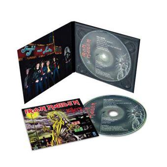 Killers - CD