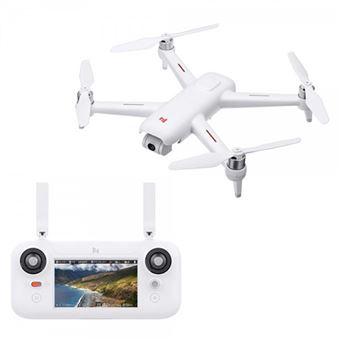 Drone Xiaomi Fimi A3 - Branco