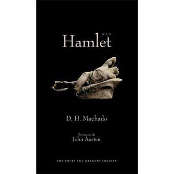 Hamlet Rex