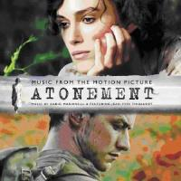 BSO Atonement
