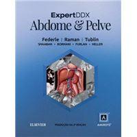 Expertddx - Abdome e Pelve