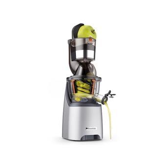 Kenwood Electronics Pure Juice PRO Máquina de sumos 240W Alumínio