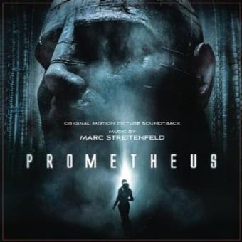 BSO Prometheus