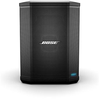 Colunas Bluetooth Bose S1 Pro System com Bateria
