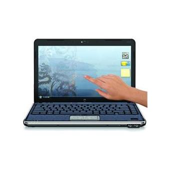 HP PAVILION DV3 BLUETOOTH WINDOWS 8 DRIVERS DOWNLOAD