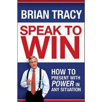 Ebook Brian Tracy