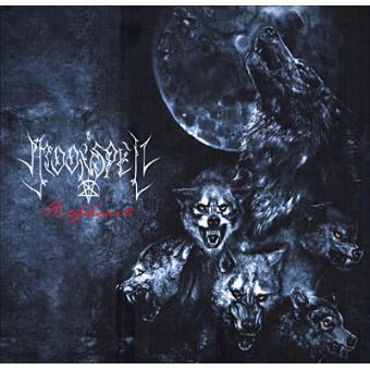 Wolfheart (2CD) (Digibook)