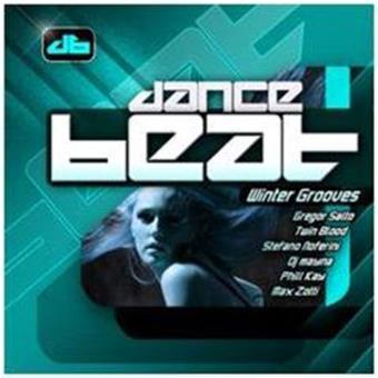 Dance Beat (2CD)