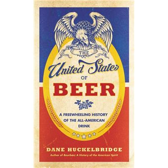 The United States of Beer