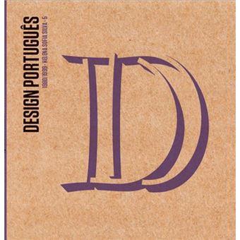 Design Português 1980 - 1999