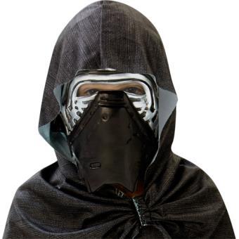 Star Wars - Máscara Kylo Ren - Tamanho Único