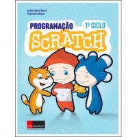 Programacão Scratch - 1º Ciclo