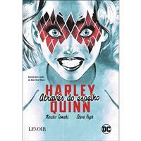 Harley Quinn: Através do Espelho