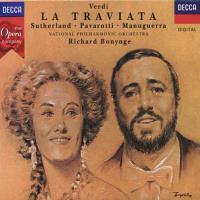 La traviata -ita-