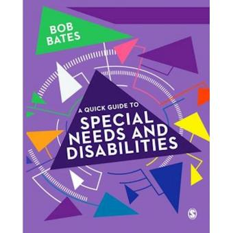 Quick guide to special needs and di