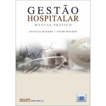 Gestão Hospitalar