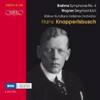Symphony No.4/siegfried-i