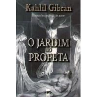 O Jardim do Profeta