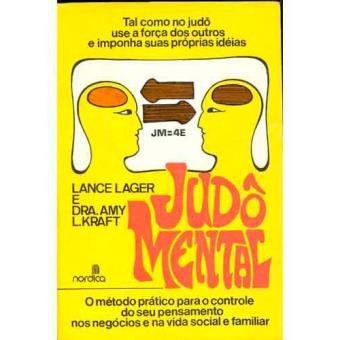 Resultado de imagem para judo mental