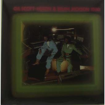 1980 (lp) (imp)