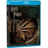 Harry Potter e a Câmara dos Segredos - Edição Especial