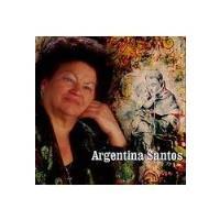 ANTOLOGIA DE ARGENTINA SANTOS