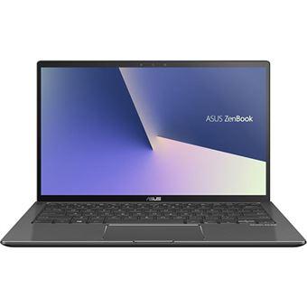 Computador Portátil Asus Zenbook Flip UX362FA-78AHDCB1